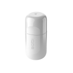 IQOS_Cleaner.png