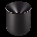 Iqos ceramic tray Black