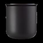 ceramic tray Black P1_400x400px22