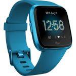 fitbit_fb415bubu_versa_lite_edition_smartwatch_1460556_2048x2048.jpg