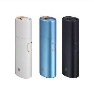 Lil iqos outleb.com 3 colors