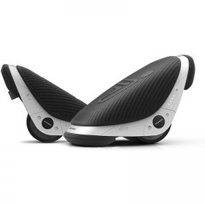 Segway Hovershoes 1