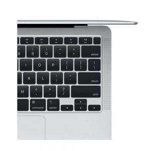 apple-macbook-air-late-2020-silver