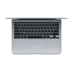apple-macbook-air-late-2020-space-grey