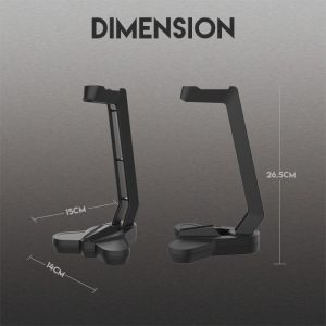 fantech-ac3001-gaming-headset-stand