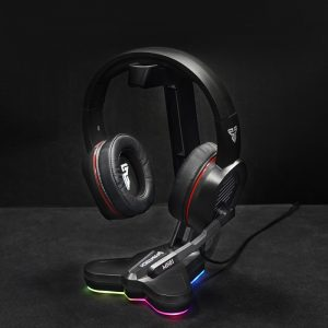 fantech-ac3001s-rgb-gaming-headset-stand