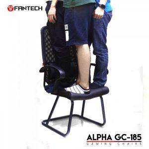 fantech-alpha-gc-185-gaming-chair-black
