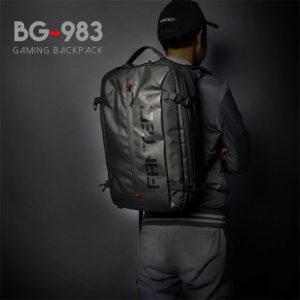 fantech-bg-983-gaming-backpack