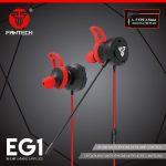 fantech-eg1-gaming-earphone