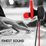 fantech-eg1-gaming-earphone (4)