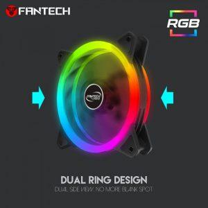 fantech-fc-124-turbine-rgb-desktop-case-fan