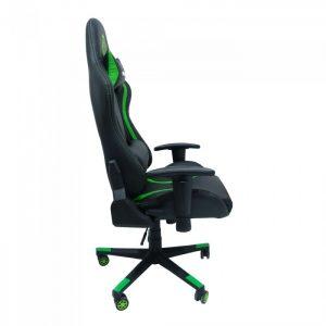 fantech-gc-181-alpha-gaming-chair-black-green