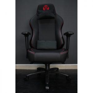 fantech-gc-183-alpha-gaming-chair