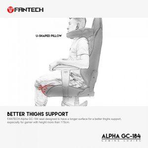 fantech-gc-184-alpha-gaming-chair