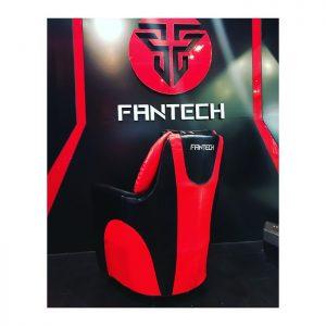 fantech-gc-187-gaming-sofa