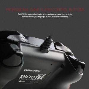 fantech-gp11-shooter-gaming-controller