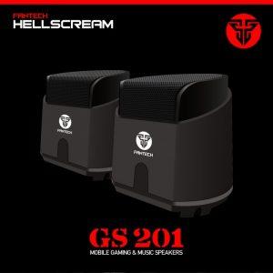 fantech-gs201-hellscream-rgb-gaming-speaker