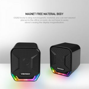 fantech-gs202-sonar-rgb-gaming-speaker