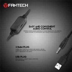 fantech-gs203-beats-rgb-gaming-speaker