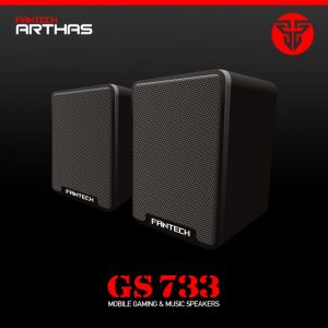 fantech-gs733-arthas-gaming-speaker
