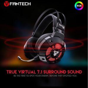 fantech-hg11-captan-71-gaming-headset