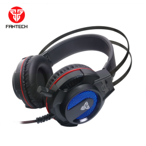 fantech-hg17s-visage-ii-gaming-headset