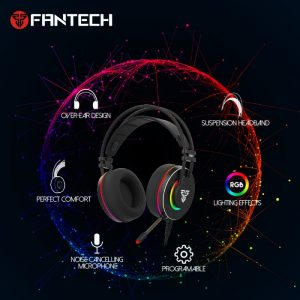 fantech-hg23-octane-71-gaming-headset