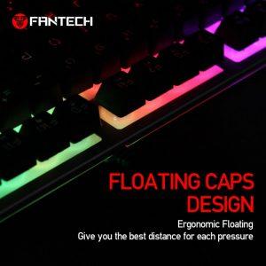 fantech-k611-fighter-tkl-gaming-keyboard