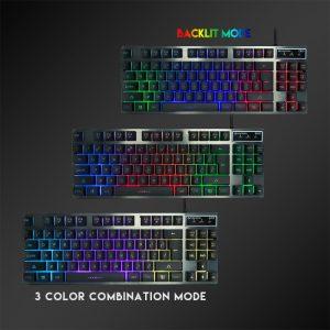 fantech-k613-fighter-ii-tkl-gaming-keyboard