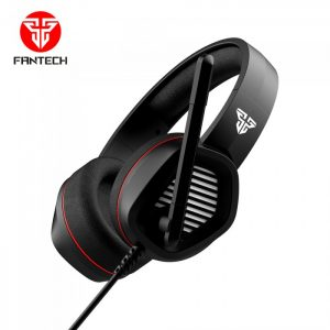 fantech-mh81-scout-gaming-headset
