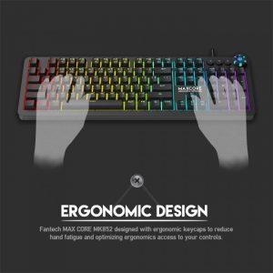 fantech-mk850-rgb-gaming-keyboard