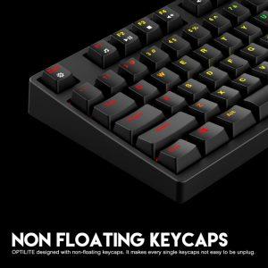 fantech-mk872rgb-optilite-tkl-gaming-keyboard