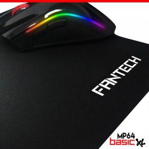 fantech-mp64-basic-mouse-pad