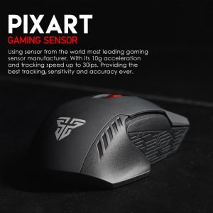 fantech-wg10-raigor2-wireless-gaming-mouse