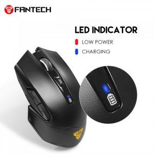 fantech-wgc1raigor2-wireless-gaming-mouse