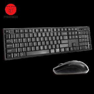 fantech-wk893-office-usb-wireless-combo