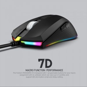 fantech-x14-rangers-gaming-mouse