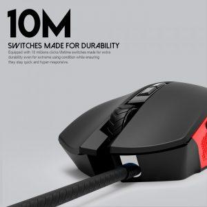 fantech-x15-phantom-gaming-mouse