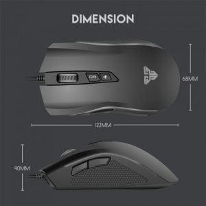 fantech-x4s-titan-gaming-mouse