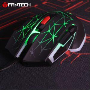 fantech-x7-blast-gaming-mouse