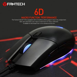 fantech-x8-combat-gaming-mouse