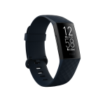 FITBIT CHARGE 4 NAVY BLUE