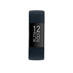 FITBIT CHARGE 4 NAVY BLUE 2
