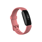 FITBIT INSPIRE 2 CORAL
